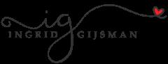 Ingrid Gijsman